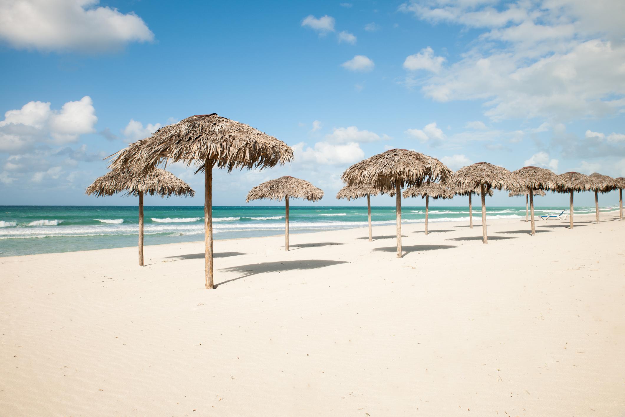 Kuba Urlaub Buchen Meiers Weltreisen