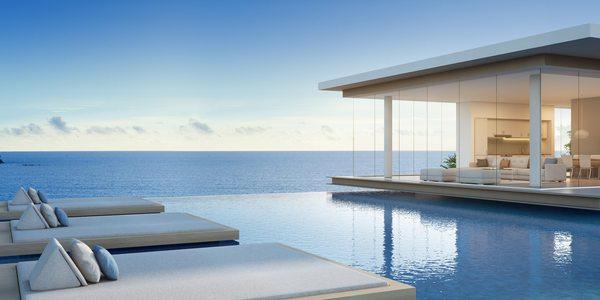 premiumhotels urlaub in luxushotels weltweit meiers. Black Bedroom Furniture Sets. Home Design Ideas