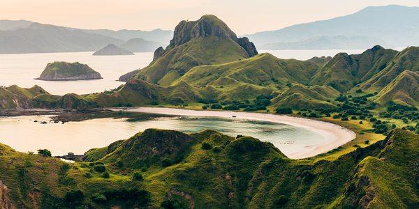 Reisetipp Indonesien Meiers Weltreisen