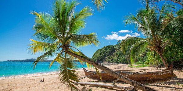 beste reisezeit und klima f r mauritius meiers weltreisen. Black Bedroom Furniture Sets. Home Design Ideas