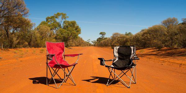 wohnmobil australien mieten meiers weltreisen. Black Bedroom Furniture Sets. Home Design Ideas