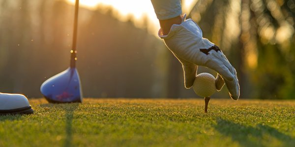 golfreisen golfurlaub weltweit buchen meiers weltreisen. Black Bedroom Furniture Sets. Home Design Ideas