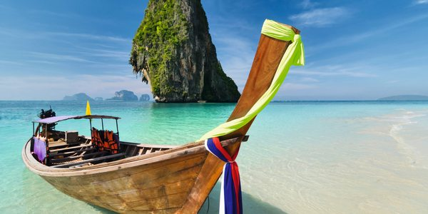 bestseller thailand top hotels rundreisen meiers. Black Bedroom Furniture Sets. Home Design Ideas