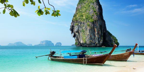 thailand hotels erstklassige angebote meiers weltreisen. Black Bedroom Furniture Sets. Home Design Ideas