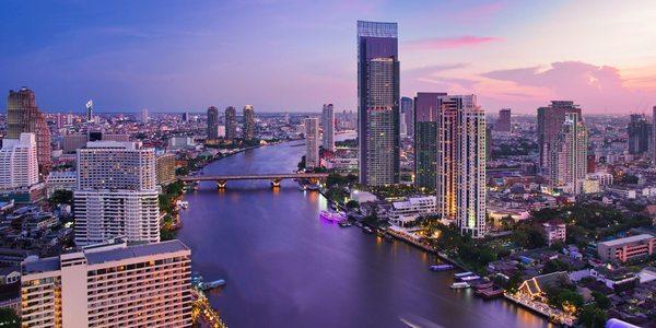thailand visum w hrung kosten meiers weltreisen. Black Bedroom Furniture Sets. Home Design Ideas